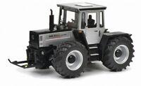 #450760700 - Schuco MB trac 1800 Intercooler (07607) - 1:32