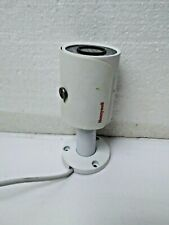 Honeywell Performance Series Hbd1Pr1 1.3Mp Outdoor Network Bullet Camera T26
