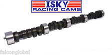 "Chevy 409 Isky Z-45 SOLID 278S Camshaft/Cam PERFORMER .514""/244°/112°"