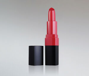 Bobbi Brown Crushed Lip Color Lipstick Full Size New - Pick Your Color