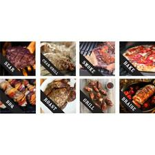 40 lb. pennsylvania cherry hardwood pellets | louisiana grills bag lbs natural