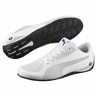 PUMA BMW Motorsport Drift Cat 5 Ultra Men's Shoes Men Shoe Auto