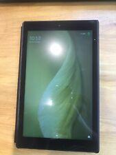 Amazon Fire 10 Tablet