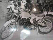 Photo Montesa Cota 348 1979 (Motor Lochem BV)