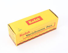 KODAK 118 VERICHROME PAN FILM, EXPIRED MAR 1958, SOLD FOR DISPLAY/cks/196877