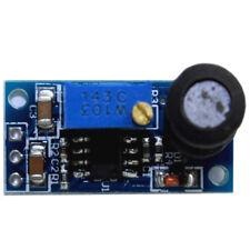 MC34063A Converter DC-DC 3.6V-36V Step Up Module Voltage Regulator Module