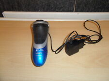 Philips AT890/20 Cordless Electric Shaver -
