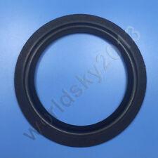 """2pcs For JBL 10"""" inch 250mm Speaker Foam Edge Woofer Surround Circle Repair Part"""