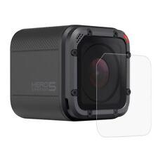 protezione vetro teperato GoPro Hero 4 Session