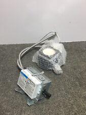 Lutron LTEA4U1UKN-HC051 Hi-Lume 1/% LTE 2 wire Led Driver 120V NEW