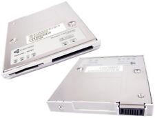 Gateway M675 Laptop Mcr2 Memory Card Reader 5502836 Genuine Silver Gateway