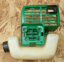 Craftsman Weed Eater Fuel Tank Rear Housing Assembly 24cc Weed Trimmer