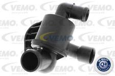 VEMO Thermostat housing V15-99-2047 fits VW AMAROK 2HA 2HB S1B S6B S7A S7B