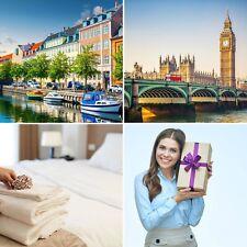 10% Gutschein für voucherwonderland.com Hotelgutscheine ø¤º° Städtetrip - Rabatt