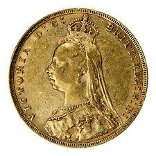 UK Sovereign Gold Bullion Coins