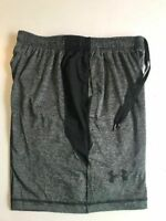 Under Armour Men's  Loose Fit Run Training Gym Shorts  (UAS-03)