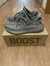 Replica Yeezy Boost 350 V2 Clay EG7490 For Sale