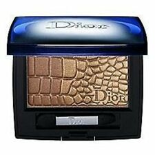 100% AUTHENTIC Exclusive DIOR IMPRESSION CUIR Leather COUTURE EYESHADOW PALETTE