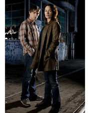 Terminator [Cast] (31513) 8x10 Photo