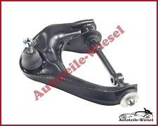 SRL Querlenker Lenker Aufhängung Vorne Links für KIA BESTA K2500 K2700