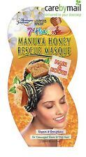 Montagne Jeunesse 7th Heaven Manuka Honey Hair Mask 25ml