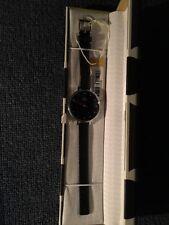 Quartz (Automatic) Teen Casual Wristwatches