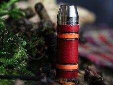 1:12 scala metallo thermos fiaschetta da Giardino in Miniatura Casa Delle Bambole Accessorio BEVANDE ALIMENTI