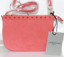 Liebeskind Shoulder Bag Aachen Nemo New with Tag