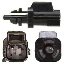 Ambient Air Temperature Sensor Airtex 5S8853