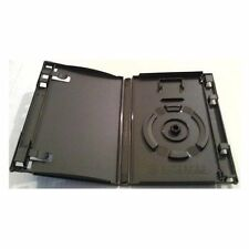 Official OEM Nintendo GameCube Replacement Game Case Box Very Good 1Z