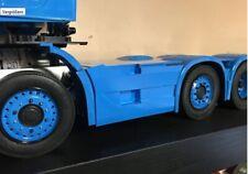 Bausatz Dänische Staukiste für Tamiya Volvo FH16 2-Achser Truck 1:14
