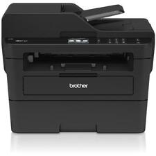 Brother MFC-L2730DW Mono Laser Multifunction Printer Print/Scan/Copy/Fax