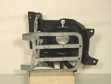 1969 Camaro RS Left Headlight Assembly  No Actuator or cover Show Quality