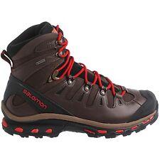 Salomon Quest Origins Gore-Tex Hiking Boots - Size 9