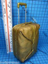 Enterbay 1:6 Gang2 T. York (2007 Ver.) Figure - Gold Luggage