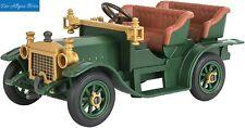 Playmobil 6240 Oldtimer grün Nostalgie 1900 Puppenhaus rosa Serie selten Neu