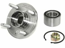 Front Wheel Hub Repair Kit For 2013-2015 Chevy Spark 2014 H396DQ