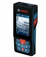 Bosch Glm150 C Pro Distance Meter Laser Measure Bluetooth Ip54 Sloping Gauge