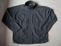 Rohan Expedition Jacket. Medium. Free UK Post