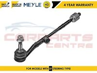FOR BMW X1 E84 Z4 ROADSTER E89 FRONT LEFT TRACK TIE ROD RACK END ASSEMBLY