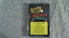 The Boys Choir of Harlem--The Sound of Hope (Sealed Cassette) 1994