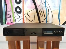 Naim CD5 XS CD Player - Good condition - Full working order. Great buy!