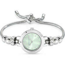 Orologio Solo Tempo Donna Morellato Drops Time Codice: R0153122549