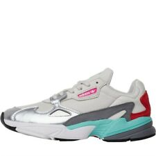 New Adidas Originals Falcon Women's trainers UK Size 6.5 EUR 40