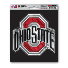 Ohio State Buckeyes College Basketball - Ohio State News, Scores