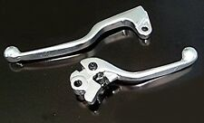 YAMAHA WR450F 08-16 Strong forged alloy front brake & clutch lever BL24 /CL34