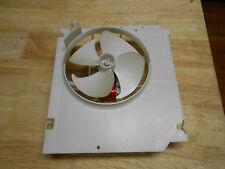 Samsung  Microwave Oven Mag Fan Blower ASM  DE94-01922E