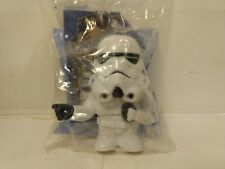 Star Wars Complet The Saga 2005 Stormtrooper Burger King Jouet t2518