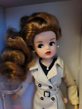 Sindy Doll Limited Edition 2020 - Shopping Look