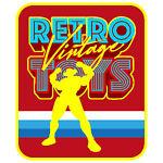 RetroVintageToys_SHOP